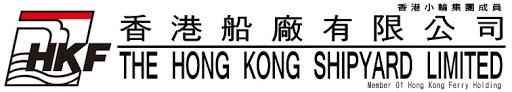 這張圖片的 alt 屬性值為空,它的檔案名稱為 HKFYARD.jpg